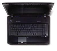 Acer AS8940G 724G100Wn (LX.PH402.001) cena od 0,00 €