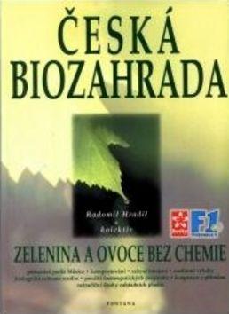 Česká biozahrada cena od 0,00 €