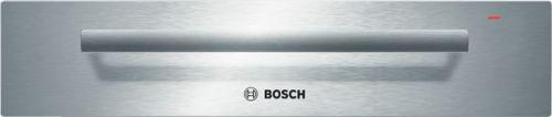 Bosch HSC 140652 cena od 0,00 €