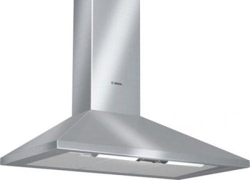 Bosch DWW 093651 cena od 0,00 €