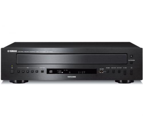 Yamaha CDS 700 B