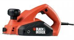BLACK & DECKER KW712