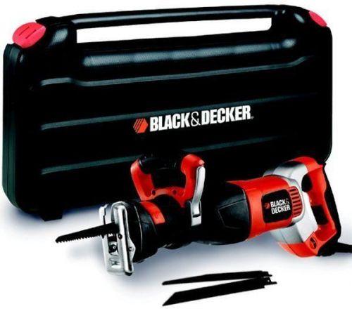 BLACK & DECKER RS1050EK