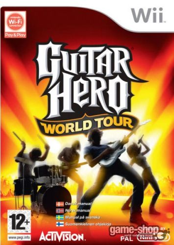 ATARI Ghostbusters pro Wii cena od 0,00 €