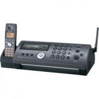 Panasonic KX FC258CE S