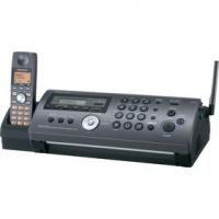 Panasonic KX FC962CE T