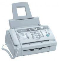 Panasonic KX FL403EX W