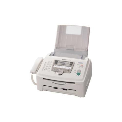 Panasonic KX FL613EX