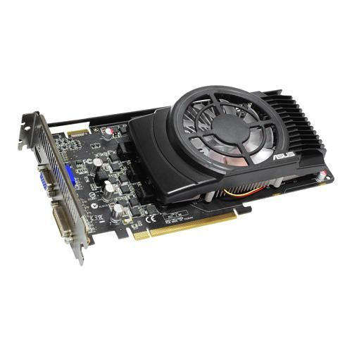 GIGABYTE Radeon HD 5850 1 GB (GV-R585D5-1GD-B)
