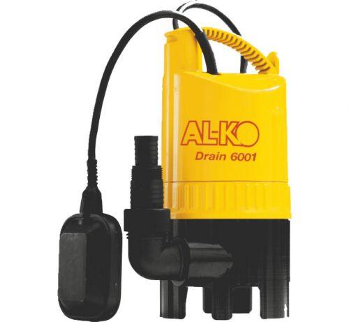 AL-KO DRAIN 6001