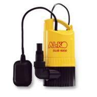 AL-KO SUB 6000