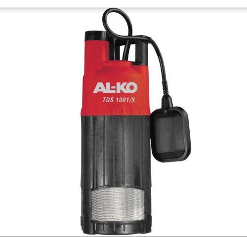 AL-KO TDS 1001/3