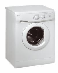 Whirlpool AWG 5102 C