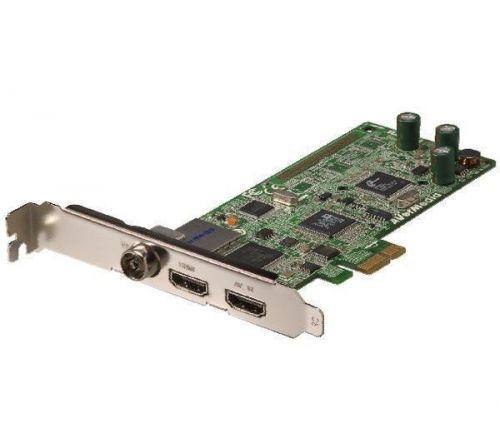 PCTV SYSTEM Diversity Stick Solo