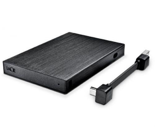 IOMEGA Select 320 GB