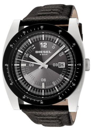 Diesel DZ 1256 cena od 0,00 €