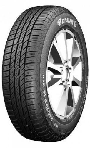 BARUM BRAVURIS 235/60 R 16