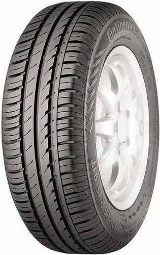 CONTINENTAL ECO CONTACT 3 145/70 R 13