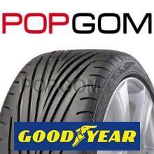 GOODYEAR EA F1 SUPERCAR S2 VS 265/40 R 17 cena od 0,00 €