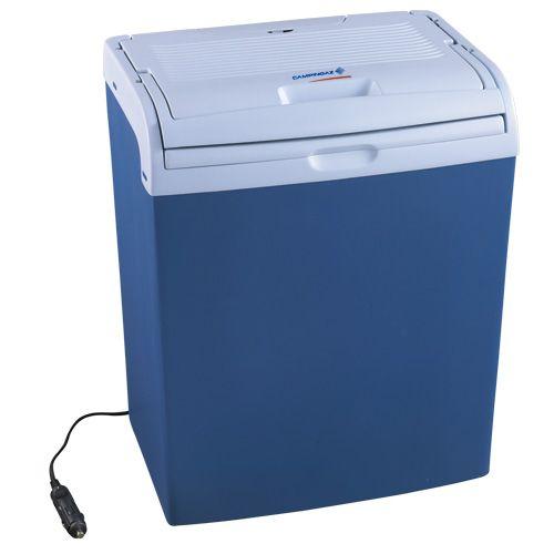 Campingaz TE SMART cooler 25 l