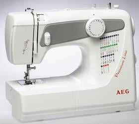 AEG 2703