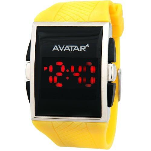 Avatar V1218_AVT05 cena od 0,00 €
