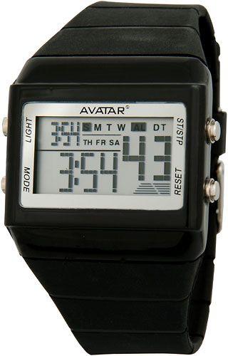 Avatar V1225_AVT05 cena od 0,00 €