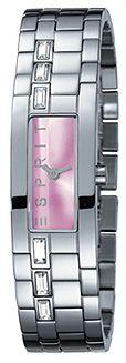 Esprit Vegas W B Houston 4430964 cena od 0,00 €