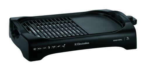 Electrolux ETG 340 cena od 46,90 €