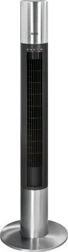 AEG VL 5525 M