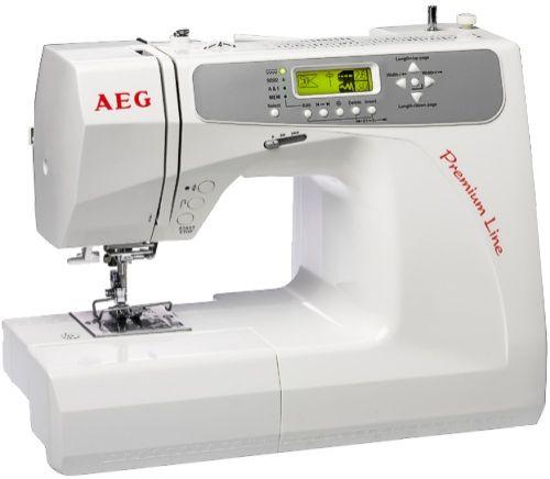 AEG 681