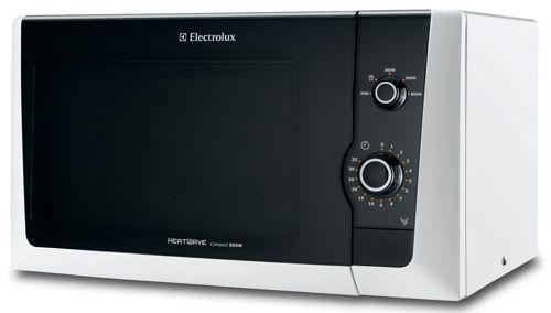 Electrolux EMM 21000 W cena od 89,00 €