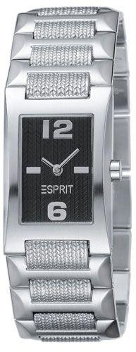 Esprit Vegas White Silver Houston 4430930 cena od 0,00 €