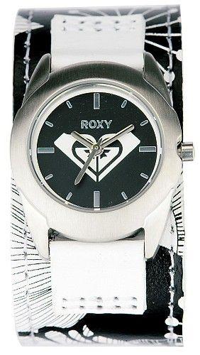 Roxy Tropic W182BL DMOJ cena od 0,00 €