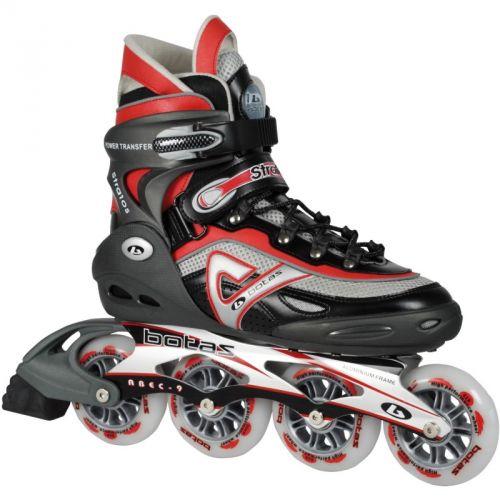 Rollerblade Crossfire 360 Pro cena od 0,00 €