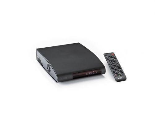 A-DATA N002 128 GB cena od 0,00 €