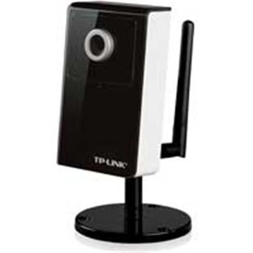 TP-LINK TL SC3130G