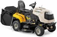 CUB-CADET 2250 RDH 4WD
