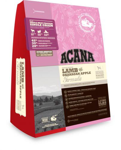 Acana Pacifica Dog 13,5 kg cena od 0,00 €