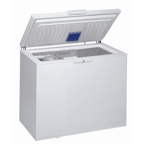 Whirlpool WH2510 A+E