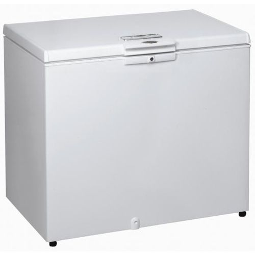 Whirlpool WH3210 A+E