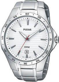 Pulsar Prestige PXH767