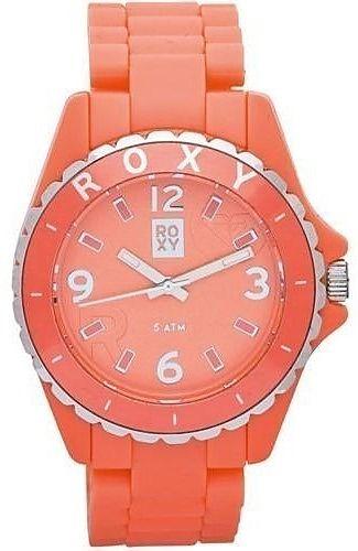 Roxy Jam W205BR A Red cena od 0,00 €