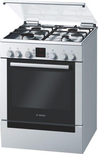 Bosch HGV745250 cena od 0,00 €