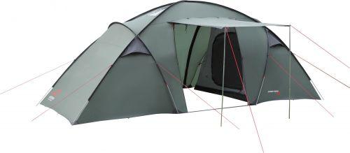 High Peak Camper 2