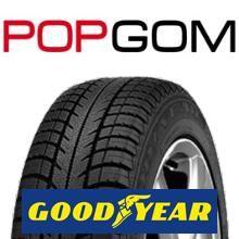 GOODYEAR EA VECTOR EV 2 205/55 R 16 cena od 0,00 €