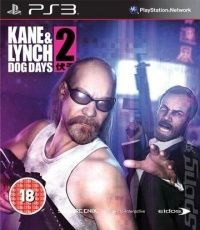 OEM Serious Sam 3 pro PS3 cena od 0,00 €