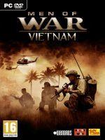 1C Company Theatre of War: Korea pro PC cena od 0,00 €