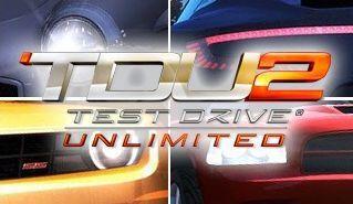 Atari Test Drive Unlimited 2 pro PC cena od 0,00 €