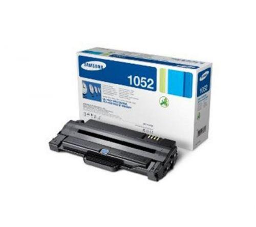 IRIVER S100 4GB BLACK